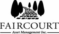 Faircourt Asset Management,
