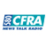 580 CFRA Icon