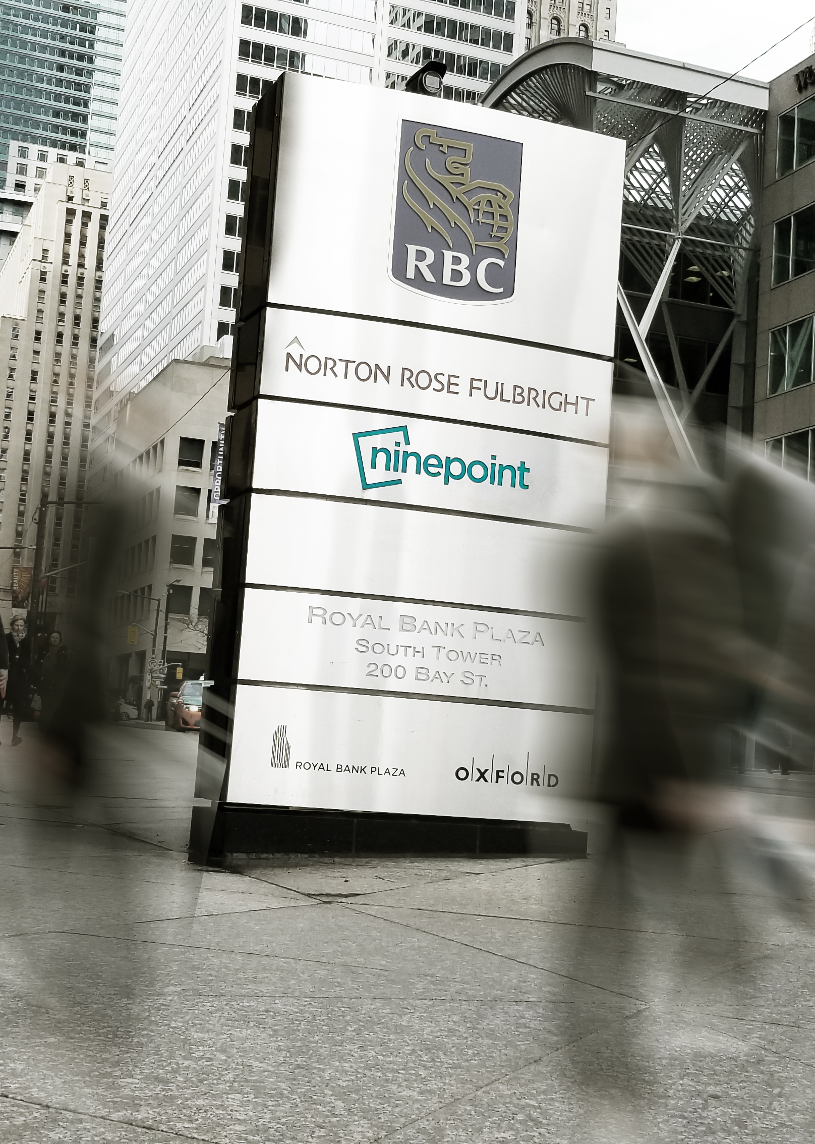 Ninepoint Institutional Partners